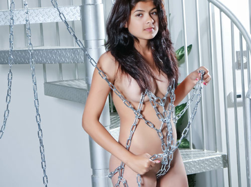 Naked indian beauties pics